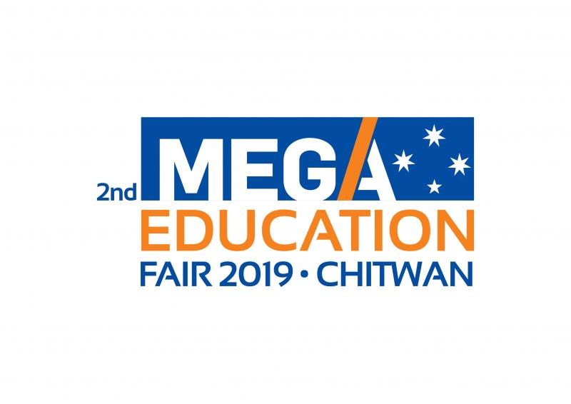 2nd Mega Education Fair-Chitwan