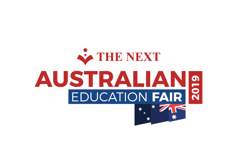 The Next Australian Education Fair