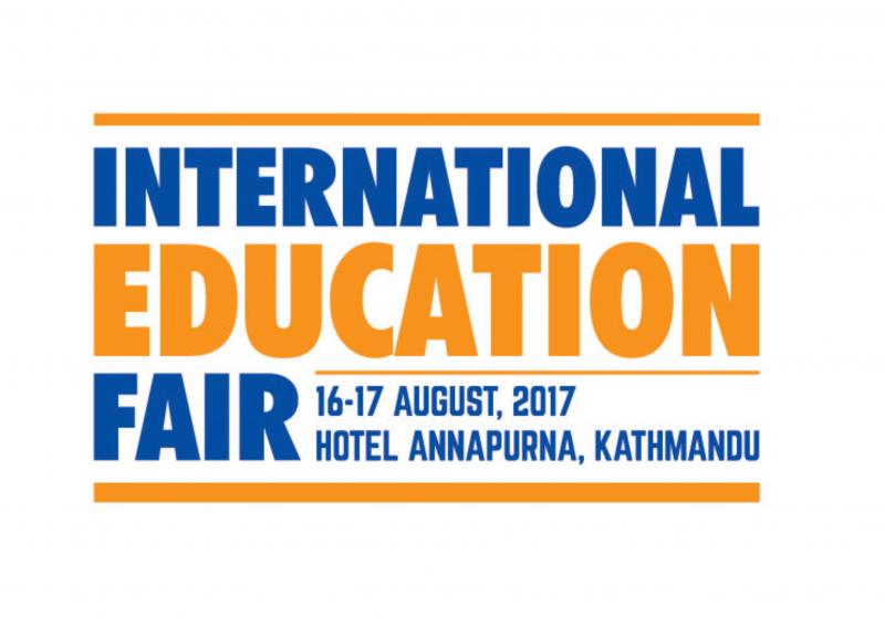 International Education Fair