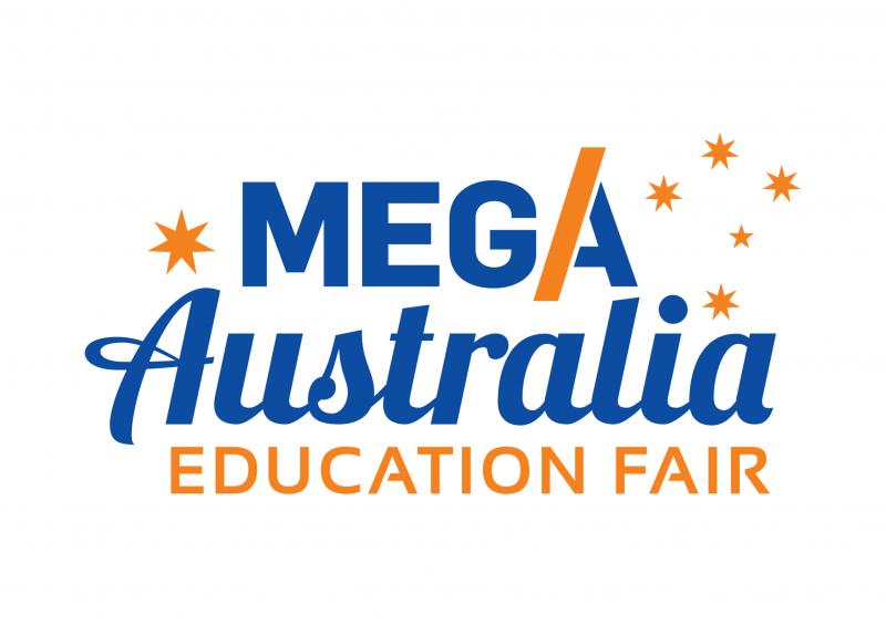 Mega Australia Education Fair
