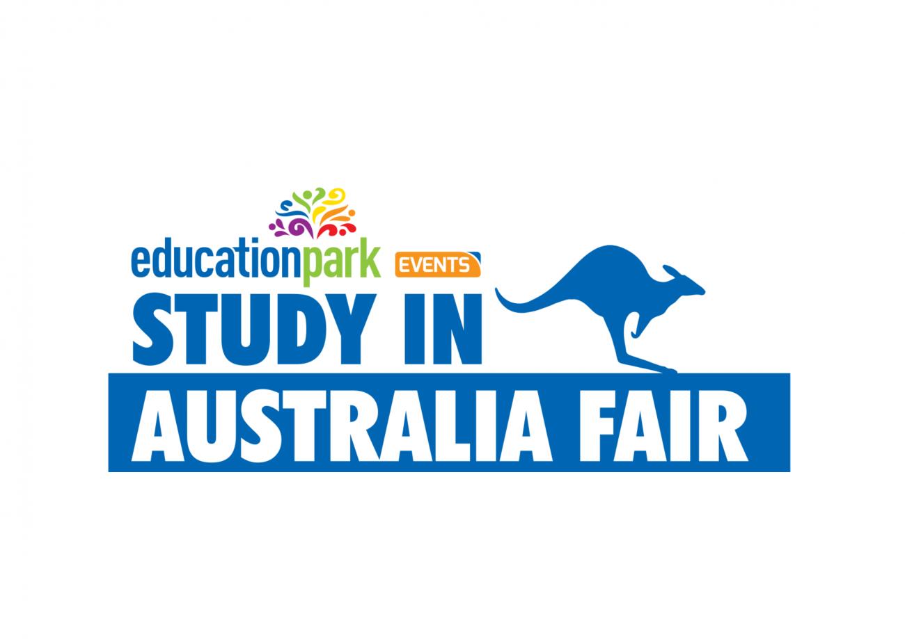 Education Park Study in Australia