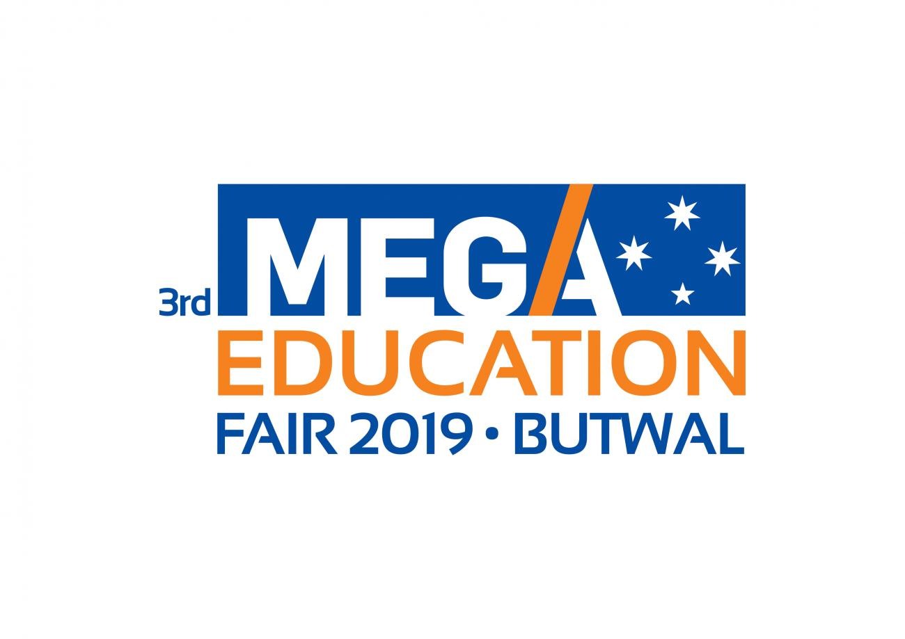3rd  Mega Education Fair-Butwal