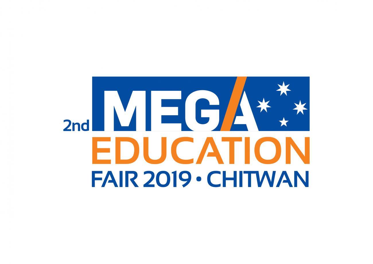 2nd Mega Education Fair Chitwan