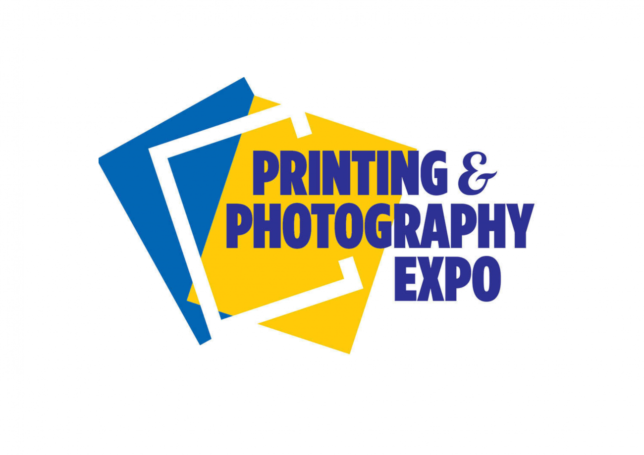Printing and Photography expo