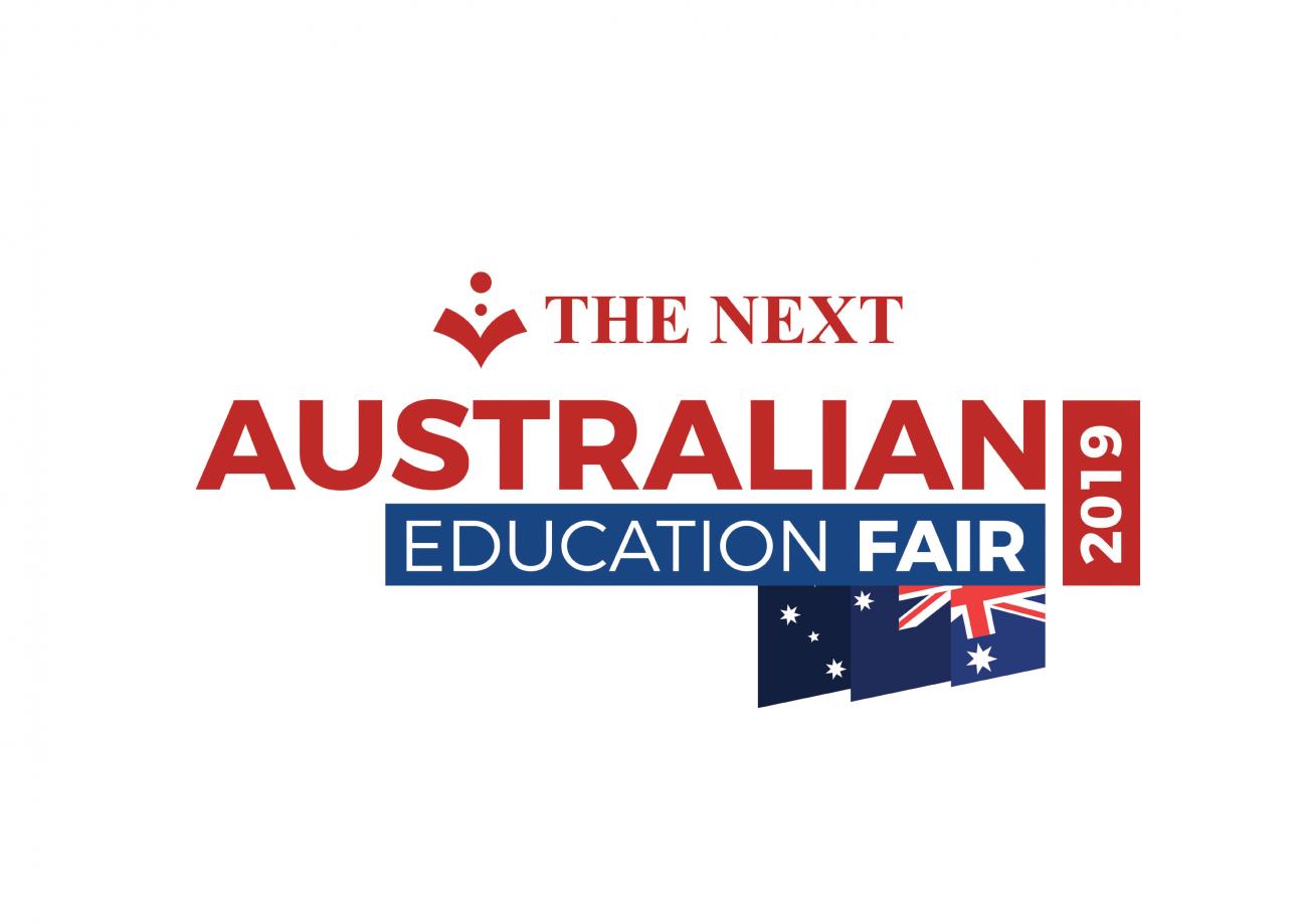 The Next Australian Education Fair - 2019