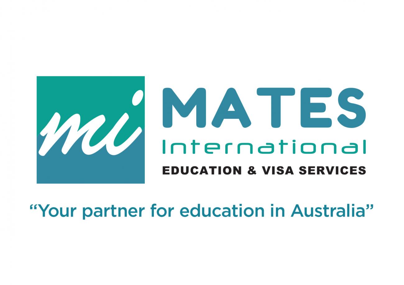 Mates Australia Education Fair