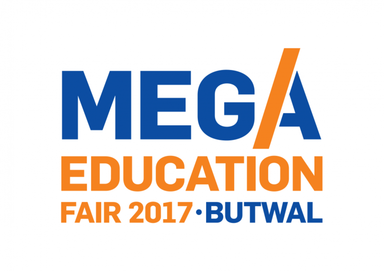 Mega Education Fair- Butwal